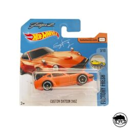 hot-wheels-custom-datsun-240-short-card