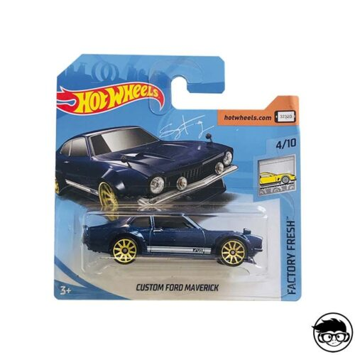 hot-wheels-custom-ford-maverick-factory-fresh