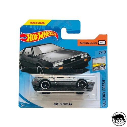 hot-wheels-dmc-delorean-factory-fresh-short-card