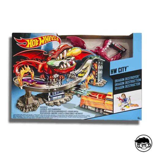 hot-wheels-dragon-hw-city