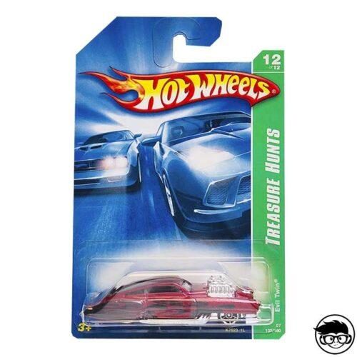 hot-wheels-evil-twin-treasure-hunts-12-12-long-card
