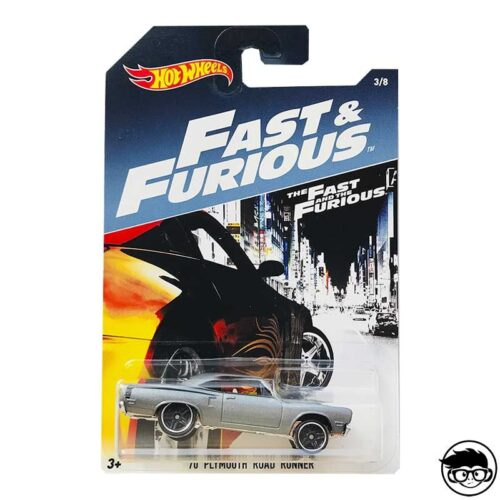hot-wheels-fast-and-furious-corvette-grand-sport-roadster