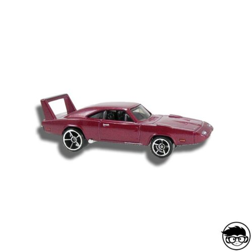 hot-wheels-fast-and-furious-dodge-charger-daytona-loose