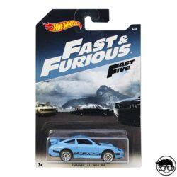 hot-wheels-fast-and-furious-porsche-911-gt3-rs