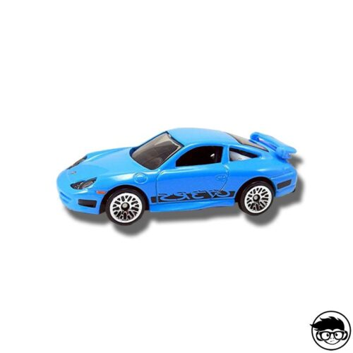 hot-wheels-fast-and-furious-porsche-911-gt3-rs-loose