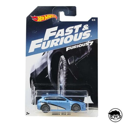 hot-wheels-fast-and-furious-subaru-wrx-sti