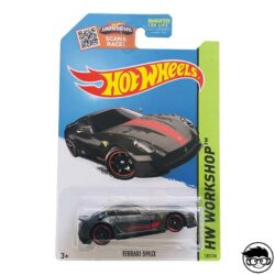 hot-wheels-ferrari-599xx