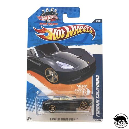 hot-wheels-ferrari-california