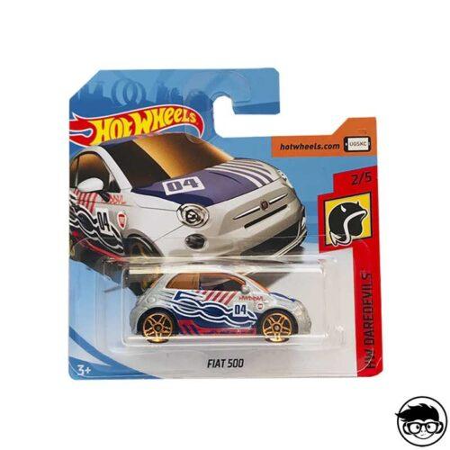 hot-wheels-fiat-500-grey