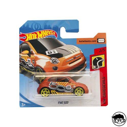 hot-wheels-fiat-500-orange