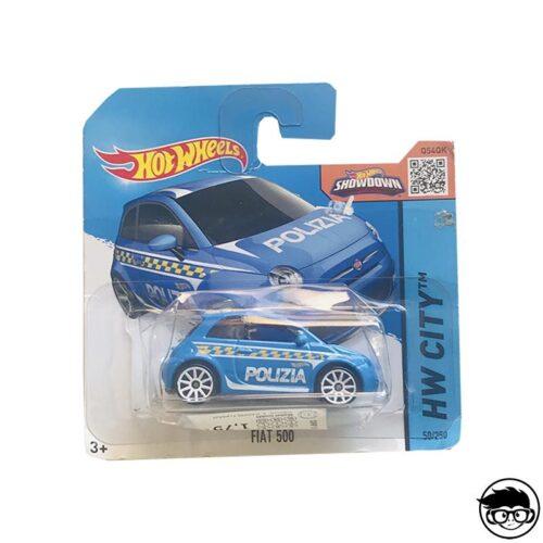 hot-wheels-fiat-500-policia
