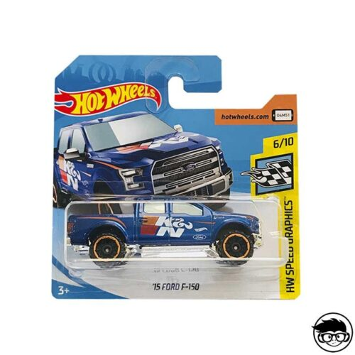 hot-wheels-ford-f-150-real