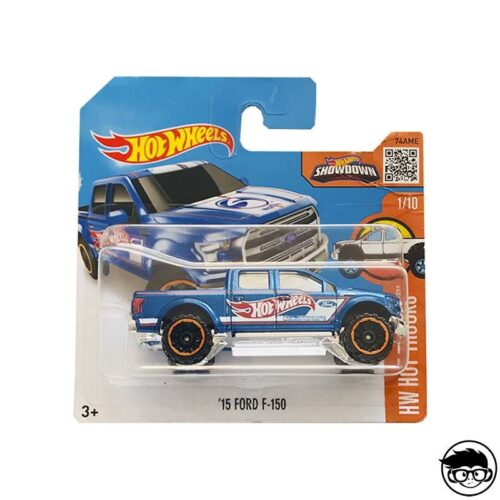 hot-wheels-ford-f-150-hot-wheels