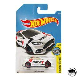 hot-wheels-ford-focus-long-card