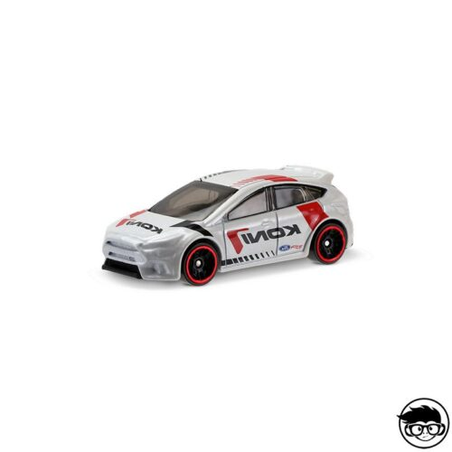 hot-wheels-ford-focus-loose
