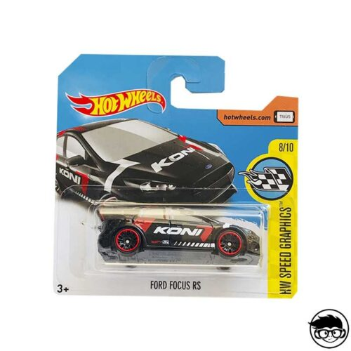 hot-wheels-ford-focus-rs-black