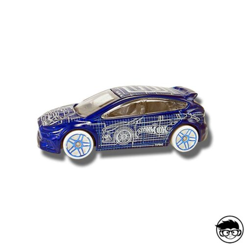 hot-wheels-ford-focus-rs-hw-art-cars-loose