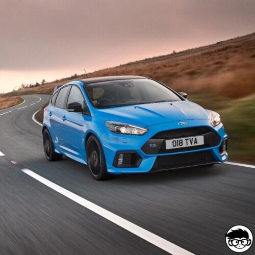 hot-wheels-ford-focus-rs-hw-art-cars-real