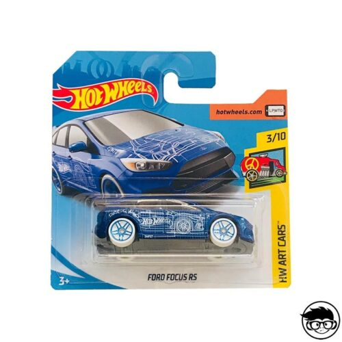 hot-wheels-ford-focus-rs-hw-art-cars-short-card