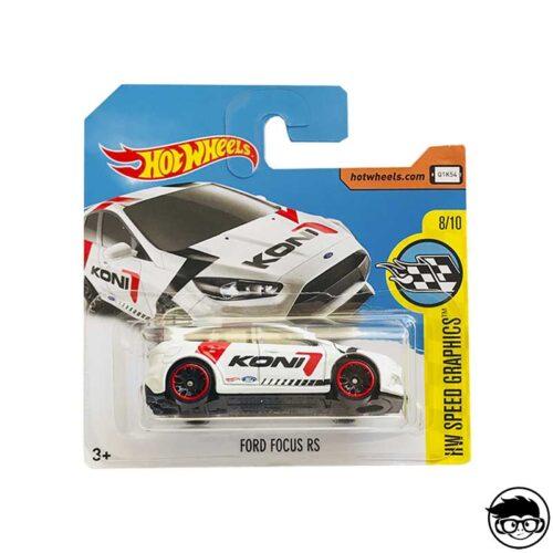 hot-wheels-ford-focus-rs-shor-card