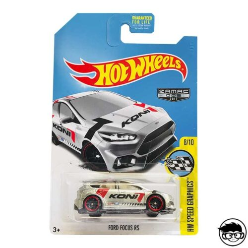 hot-wheels-ford-focus-rs-zamac