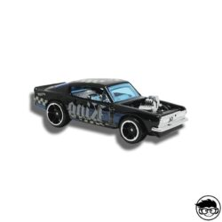 hot-wheels-king-kuda-loose