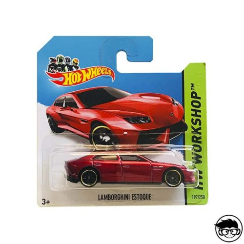 hot-wheels-lamborghini-estoque