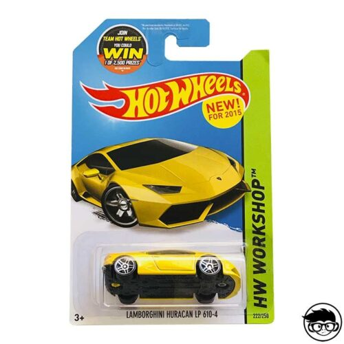 hot-wheels-lamborghini-huracan