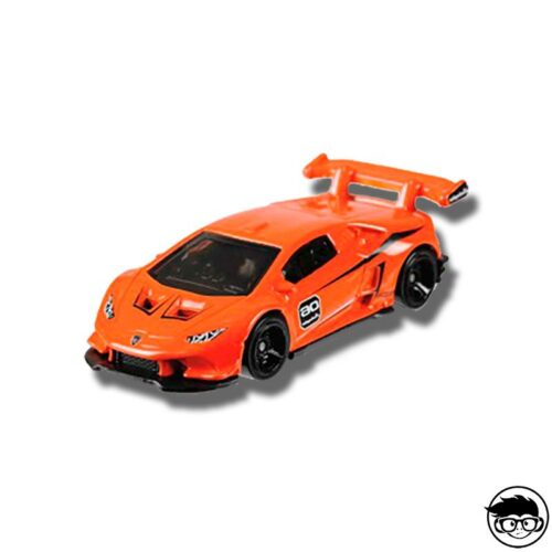 hot-wheels-lamborghini-huracan-lp610-2-super-trofeo-hw-exotics-loose