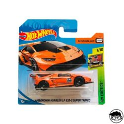 hot-wheels-lamborghini-huracan-lp610-2-super-trofeo-hw-exotics-short-card