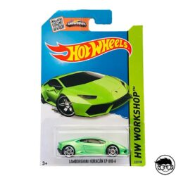 hot-wheels-lamborghini-huracan-lp610-4-hw-workshop-long-card