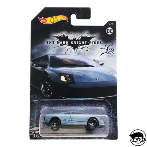 hot-wheels-lamborghini-murcielago-the-dark-knight-rises