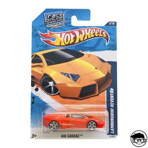 hot-wheels-lamborghini-reventon