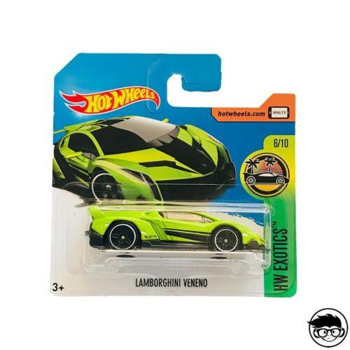 hot-wheels-lamborghini-veneno-hw-exotics-short-card