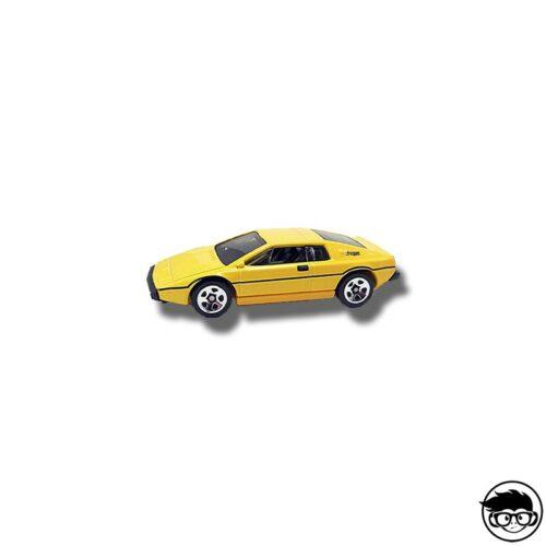 hot-wheels-lotus-Esprit-s1-loose