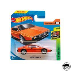 hot-wheels-lotus-esprit-s1-hw-exotics-short-card