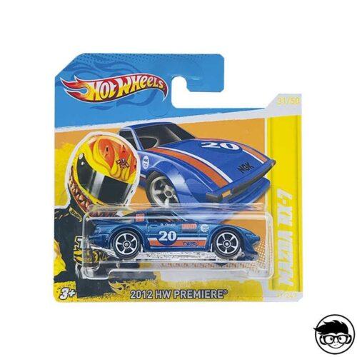 hot-wheels-mazda-rx-7