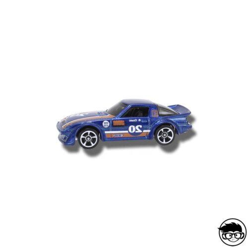 hot-wheels-mazda-rx-7-loose