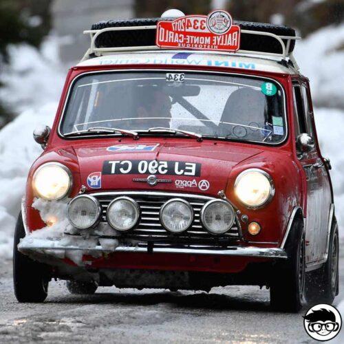hot-wheels-morris-mini-hw-snow-stormers-real