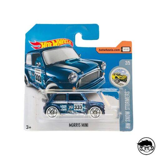 hot-wheels-morris-mini-hw-snow-stormers-short-card