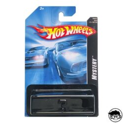 hot-wheels-mystery-card