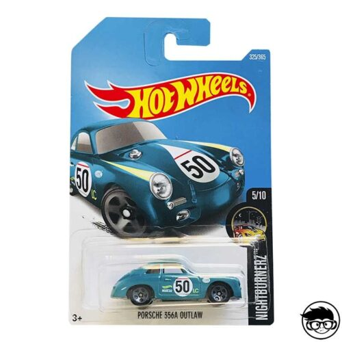 hot-wheels-porsche-356a-outlaw