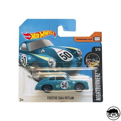 hot-wheels-porsche-356a-outlaw-short-card