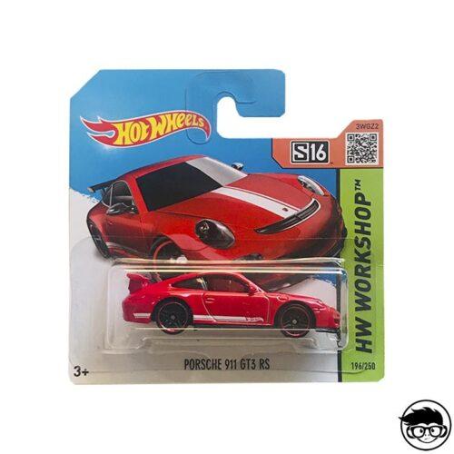 hot-wheels-porsche-911-red