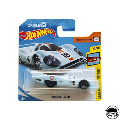 hot-wheels-porsche-917-lh