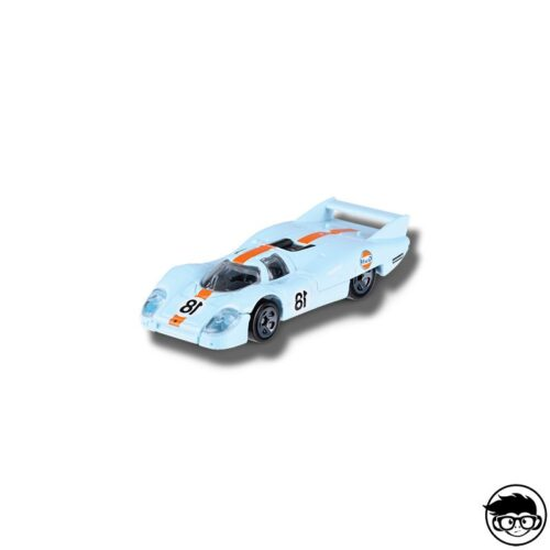 hot-wheels-porsche-917-lh-loose