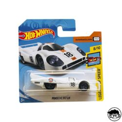 hot-wheels-porsche-917-lh-white