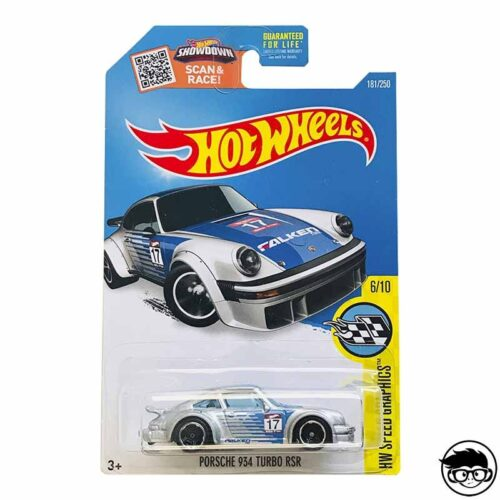 hot-wheels-porsche-934-rutbo-rsr