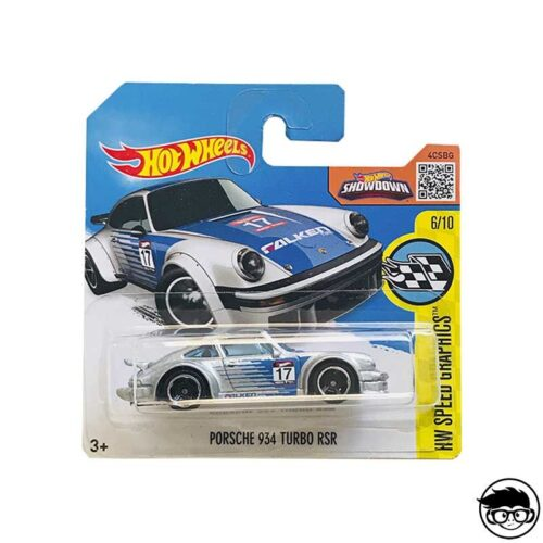 hot-wheels-porsche-934-rutbo-rsr-short-card