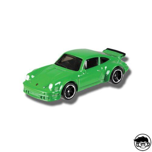 hot-wheels-porsche-934-turbo-rsr-loose